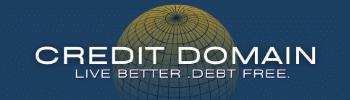 Credit-Domain-logo